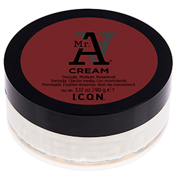 ICON MR.A CREAM POMADA/90GR