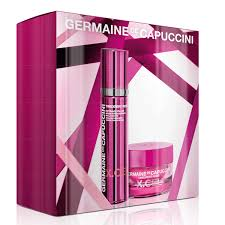 GERMAINE-PACK X.CEL RETINAGE FILLER/50ML+REGALO CREM X.CELL/50ML